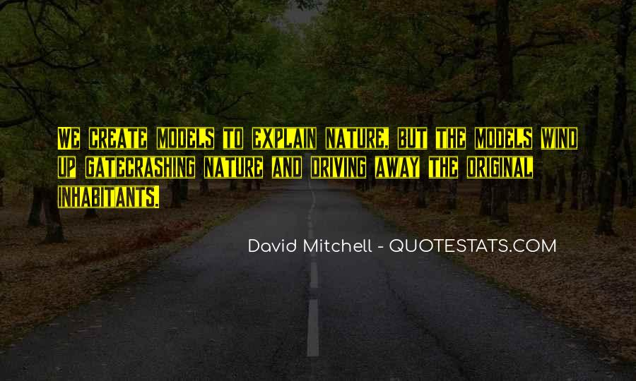 Trippz Michaud Quotes #1327835