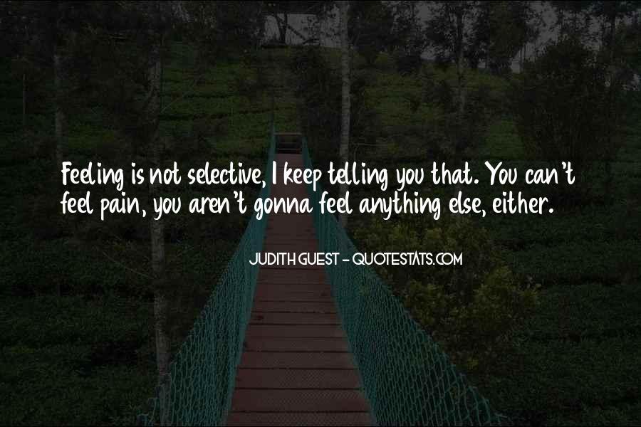 Tris Bravery Quotes #1191648