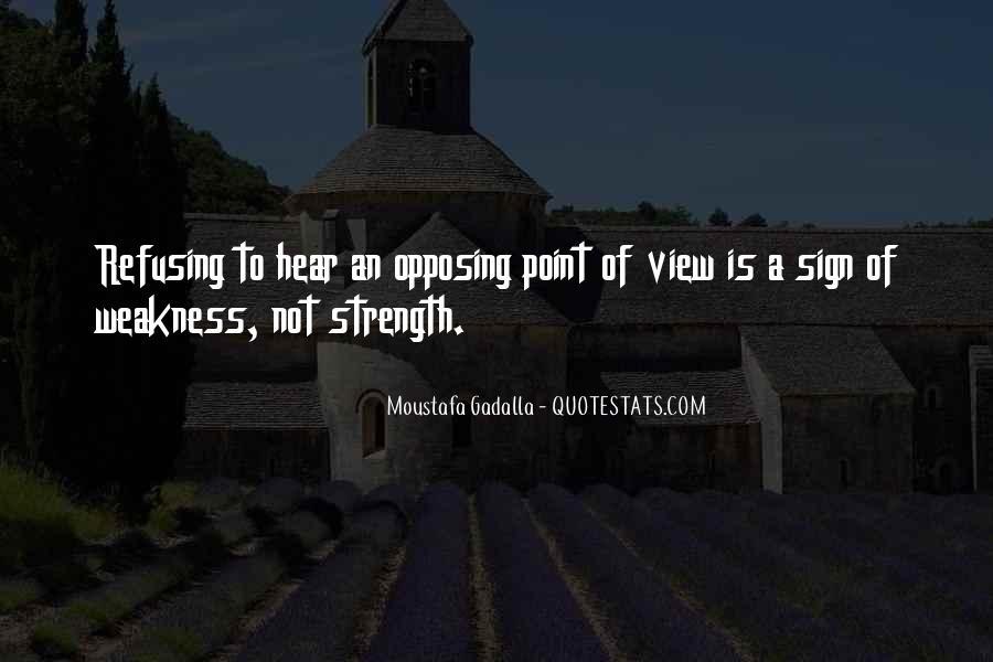 Tris Bravery Quotes #48138