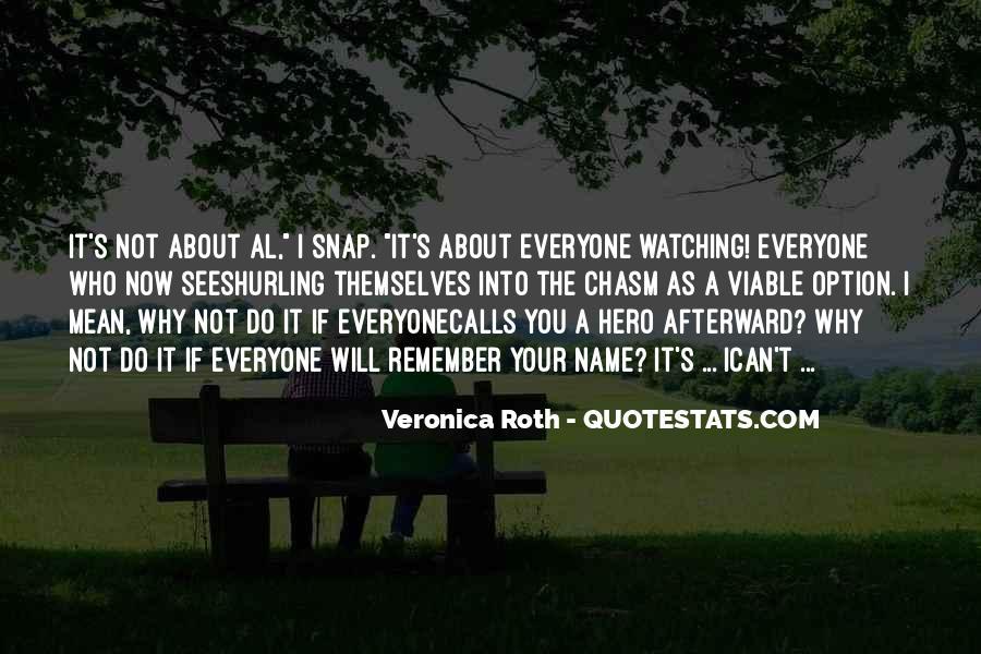 Tris Bravery Quotes #639396