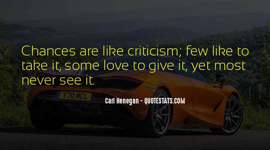 Trish Mcevoy Quotes #1251405