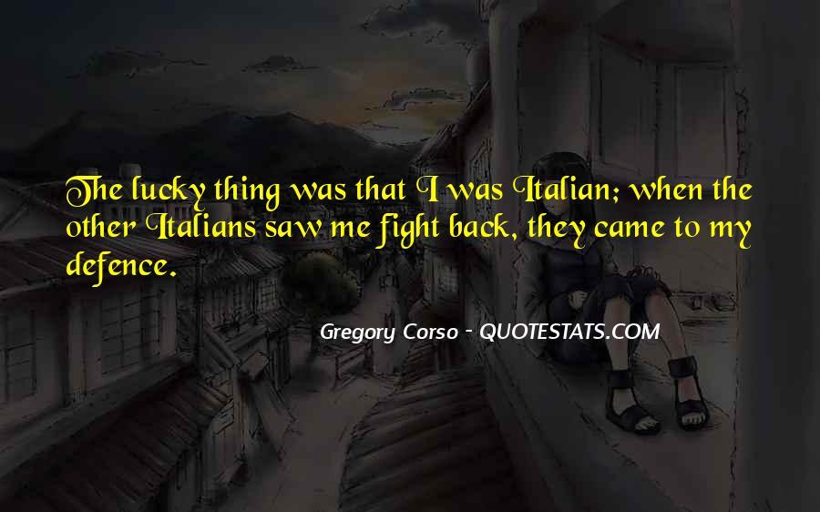 Trish Mcevoy Quotes #669983