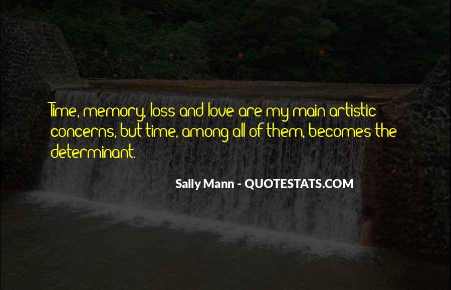 Trish Mcevoy Quotes #93319