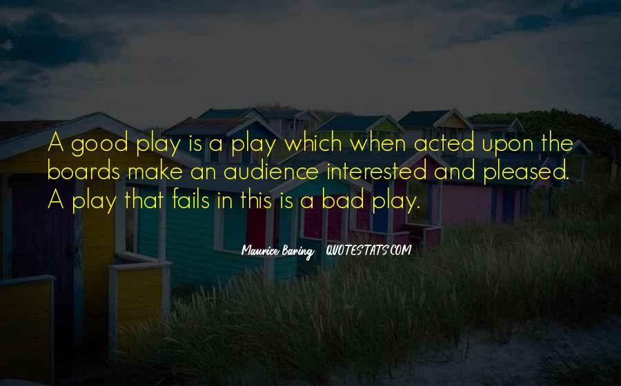Trish Mcevoy Quotes #964861