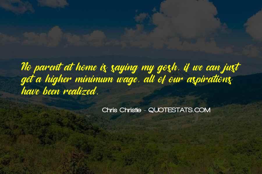 Triumphal Arch Remarque Quotes #1496235