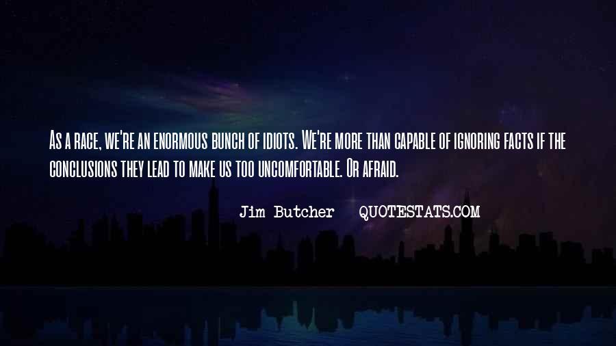 Trix Bruce Quotes #1270864