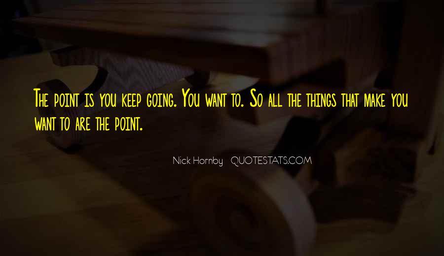 Tron Cat Quotes #505486