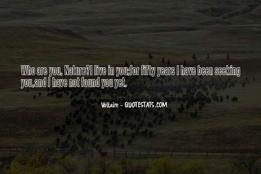 Tron Quorra Quotes #1128735