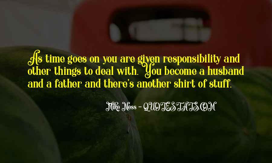 Tron Quorra Quotes #311394