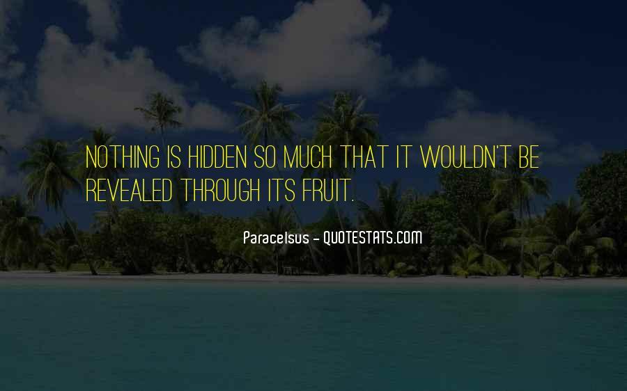 Tron Quorra Quotes #476796
