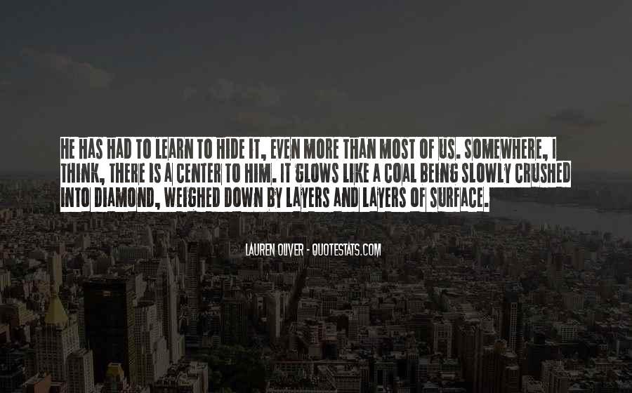 Tron Quorra Quotes #494641