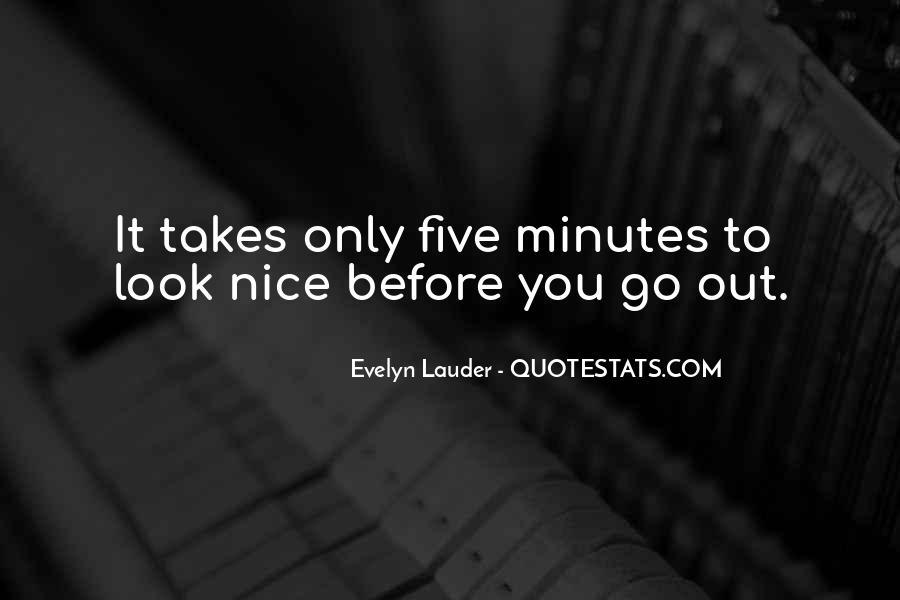Tron Quorra Quotes #655011