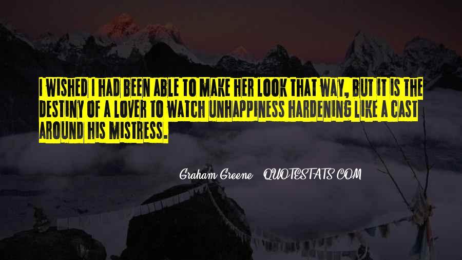 Tron Quorra Quotes #666064