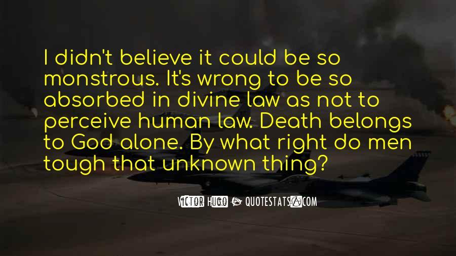 Troy Movie Quotes #1010780