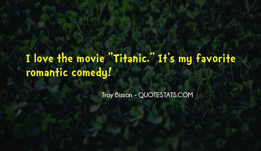 Troy Movie Quotes #1054704