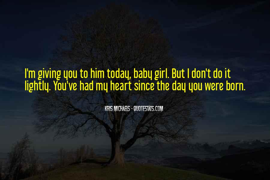 Troy Movie Quotes #1065156