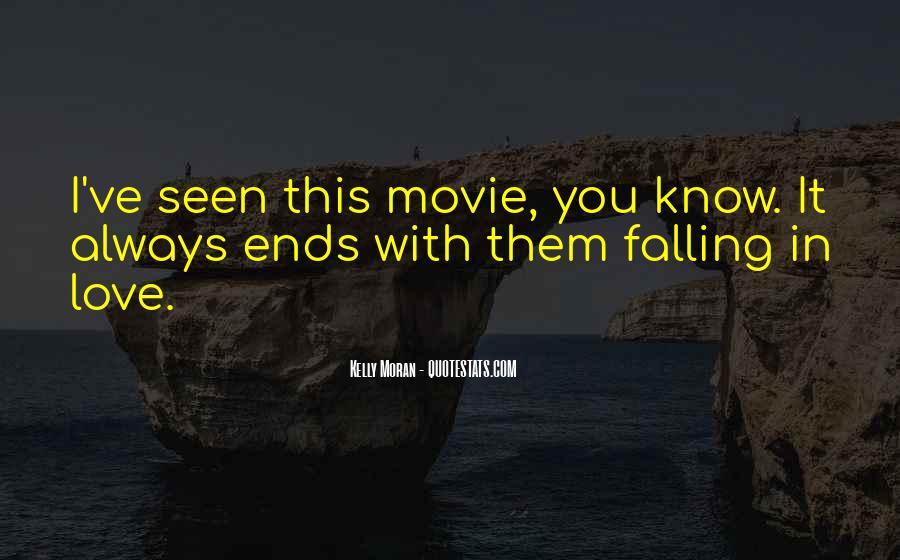 Troy Movie Quotes #106966
