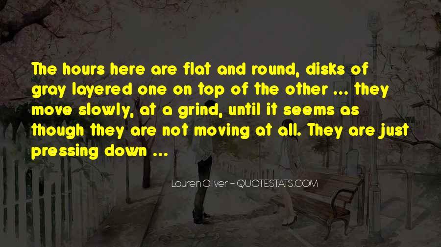 Troy Movie Quotes #1583992