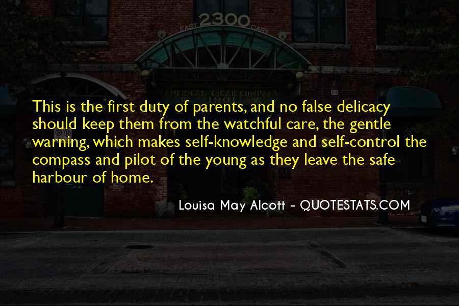 Troy Movie Quotes #1850366
