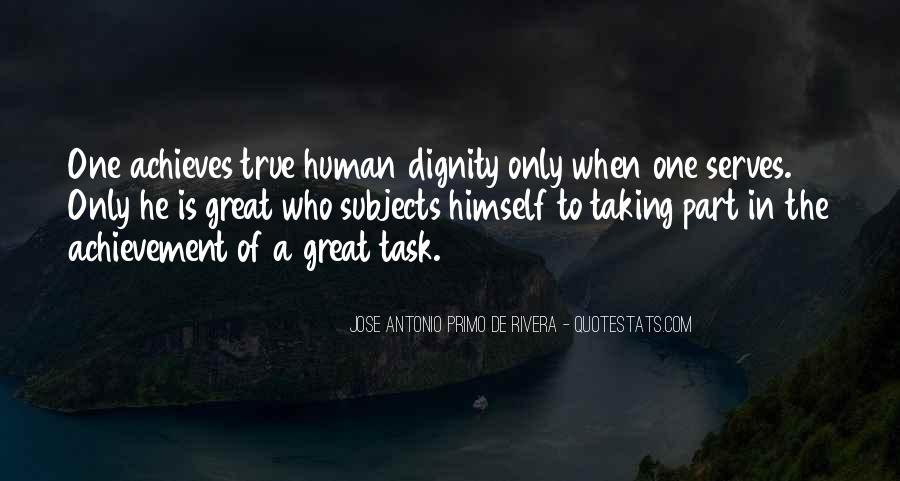 True Achievement Quotes #629272