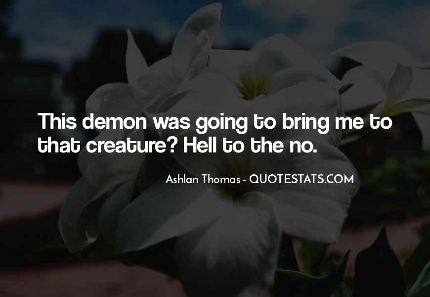 True Blood Eric Funny Quotes #1687800
