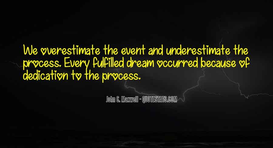 True Blood Eric Funny Quotes #29809