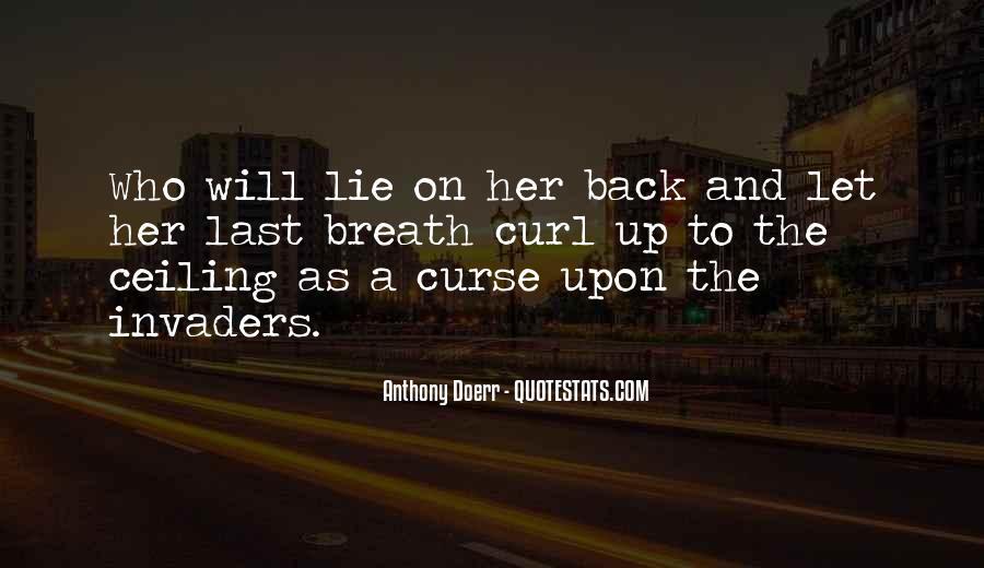True Blood Eric Funny Quotes #518918