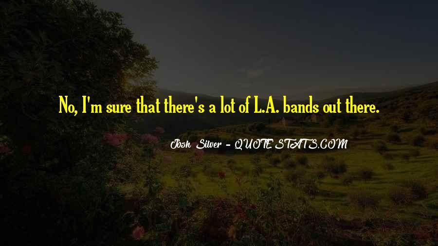 True Blood Season 6 Episode 1 Quotes #538532