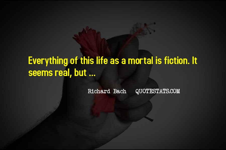 True Blood Season 6 Episode 6 Quotes #1630306