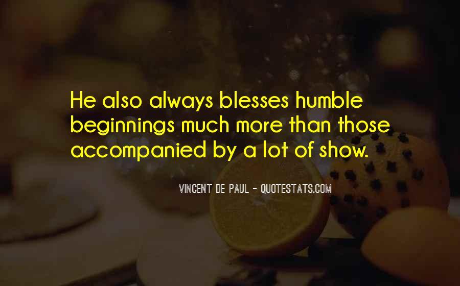 True Blood Season 6 Episode 6 Quotes #1739404