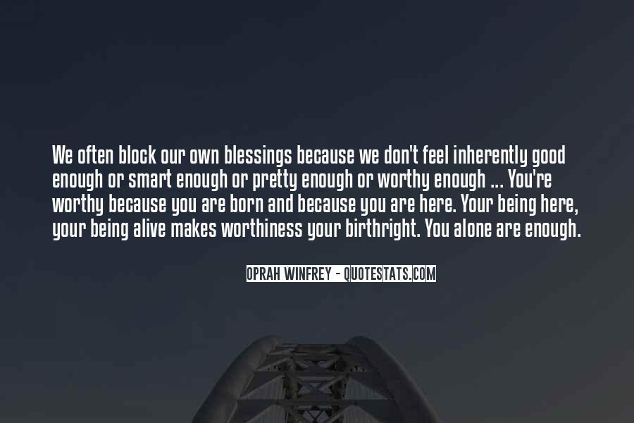 True Blood Season 6 Episode 9 Quotes #1377475