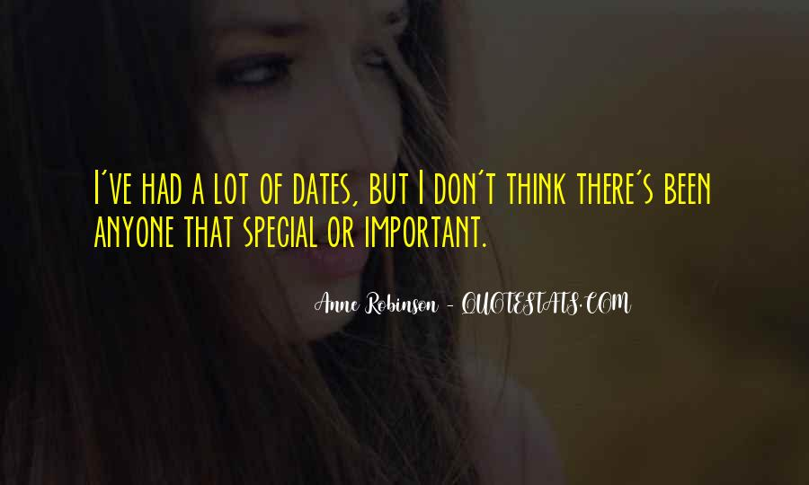 True Blue Love Quotes #1844841