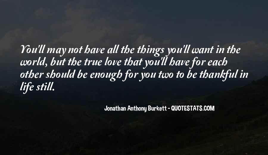 True Friends Inspirational Quotes #1423762
