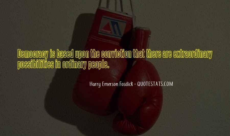 True Friends Inspirational Quotes #766173
