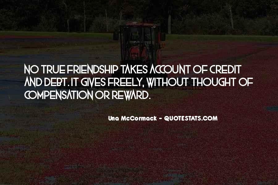 True Friends Inspirational Quotes #978822