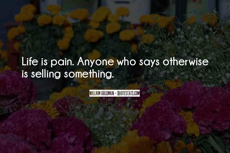 True Funny Inspirational Quotes #866991