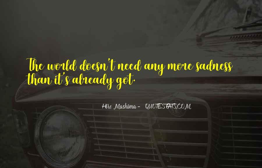 True Grit 1969 Quotes #757841