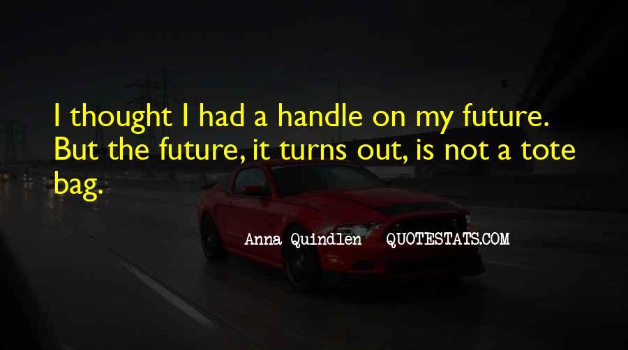 True Homegirl Quotes #1292200