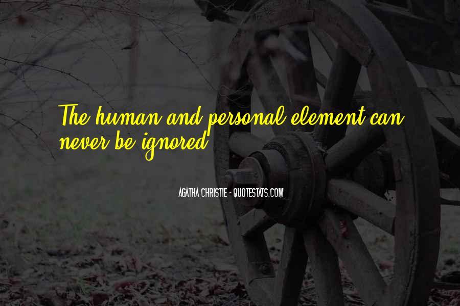 True Homegirl Quotes #1637302