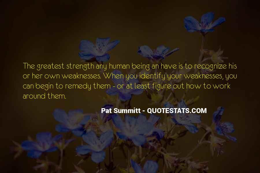 True Homegirl Quotes #273170