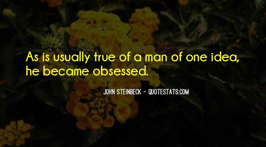 True Homegirl Quotes #853640