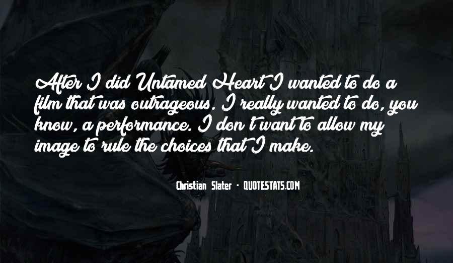 True Love Separated Quotes #1811395