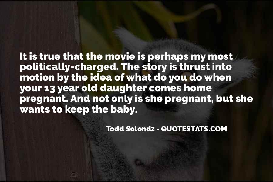 True Story Movie Quotes #1123075