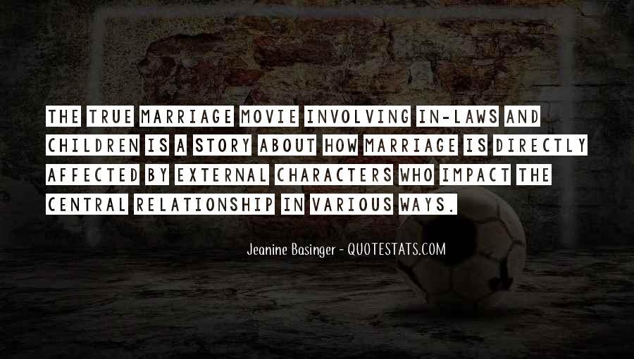True Story Movie Quotes #560945