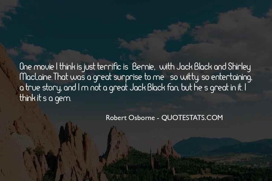 True Story Movie Quotes #673981