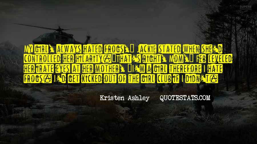 True Story Movie Quotes #967412