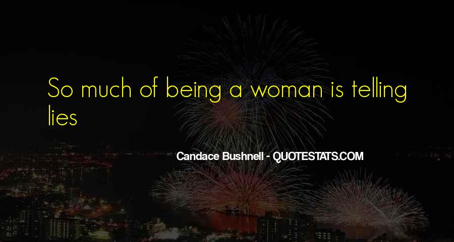 Top 8 Quotes About Being Second Choice Tumblr: Famous Quotes ...