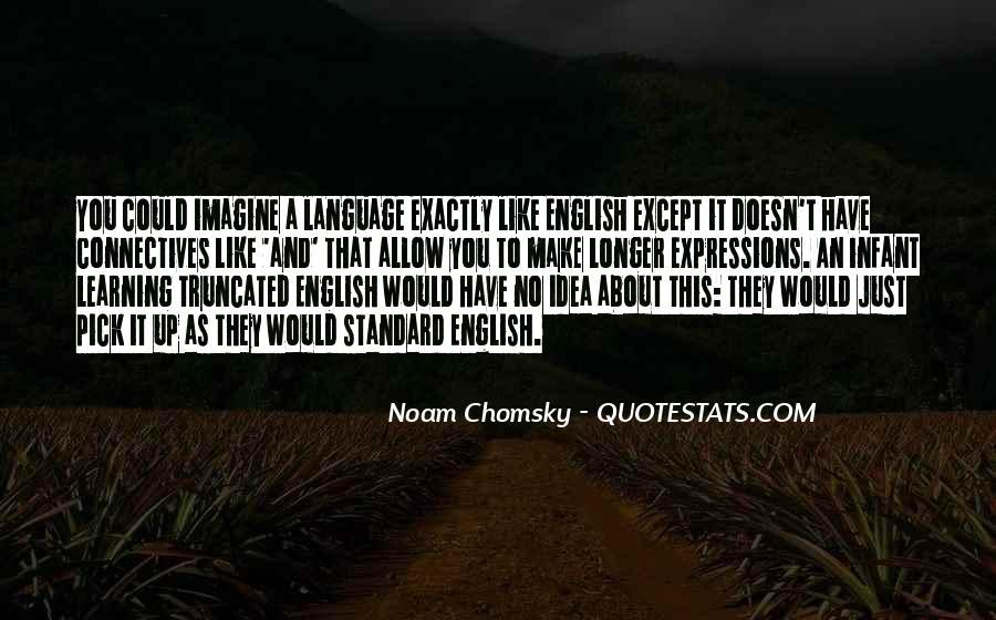 Truncated Quotes #1846126