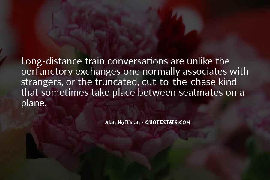 Truncated Quotes #631814