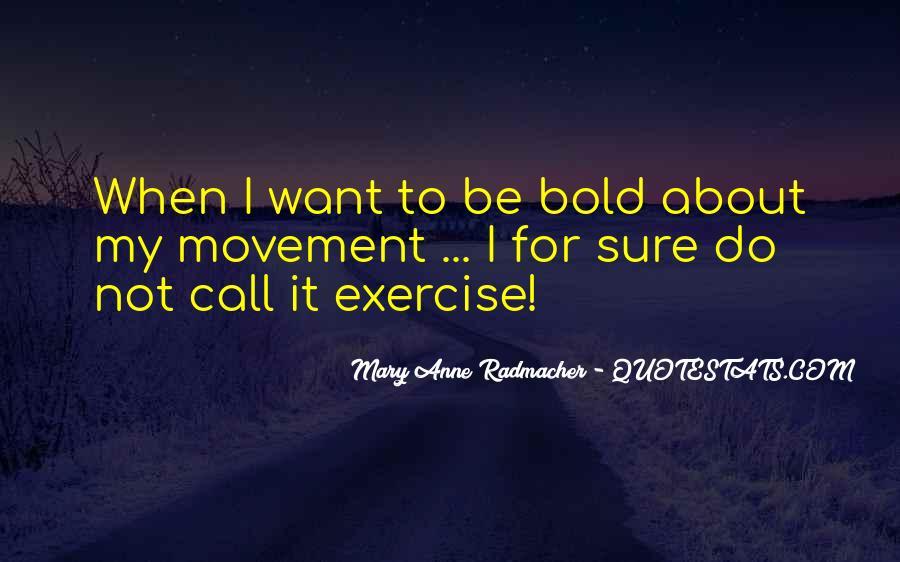 Truncated Quotes #860499